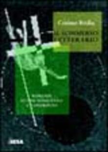 Equilibrifestival.it Il sommerso letterario. Romanzi di fine Novecento a confronto Image