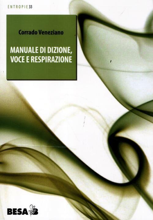 manuale di dizione pdf free