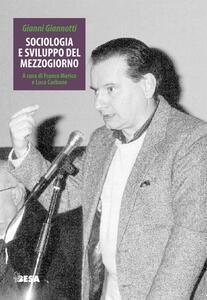 Sociologia e sviluppo del Mezzogiorno