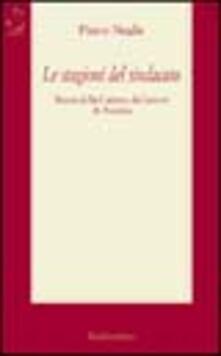 Warholgenova.it Le stagioni del sindacato. Storia della Camera del lavoro di Ancona Image