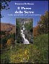 Il parco delle Serre. Guida naturalistica ed escursionistica