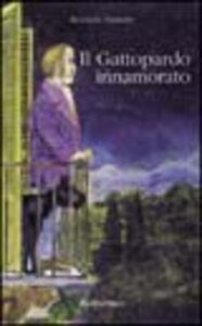 Il Gattopardo innamorato. Una biografia di Giuseppe Tomasi di Lampedusa