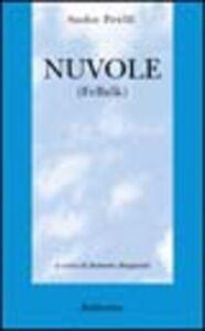 Nuvole (Felhok)