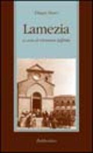 Lamezia