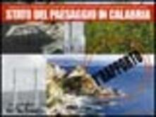 Osteriacasadimare.it Stato del paesaggio in Calabria. 1° rapporto Image