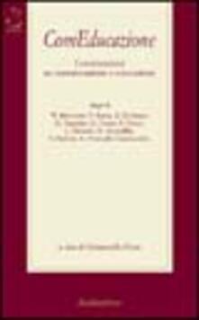 ComEducazione. Conversazioni su comunicazione e educazione.pdf