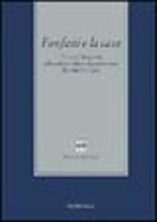 Antondemarirreguera.es Fanfani e la casa. Gli anni Cinquanta e il modello italiano di welfare state. Il piano INA-Casa Image