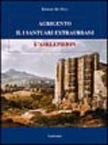 Agrigento. I santuari extraurbani. Vol. 2: LAsklepieion..pdf