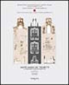 Santa Maria de Tridetti. Un restauro di Antonio Quistelli.pdf