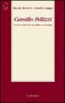 Criticalwinenotav.it Camillo Pellizzi. La ricerca delle élites tra politica e sociologia Image