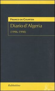 Diario D'Algeria. (1996-1998)