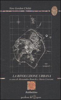 La rivoluzione urbana