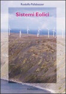 Winniearcher.com Sistemi eolici Image