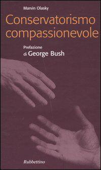 Conservatorismo compassionevole