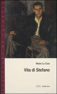 Vita di Stefano