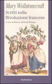 Scritti sulla Rivoluzione francese