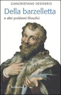 Della barzelletta e altri problemi filosofici