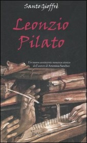 Leonzio Pilato