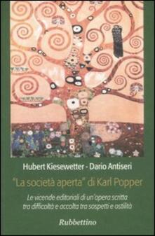 Recuperandoiltempo.it «La società aperta» di Karl Popper Image