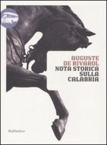 Nota storica sulla Calabria.pdf