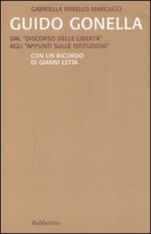 Guido Gonella. Dal «discorso delle libertà» agli «appunti sulle istituzioni».pdf