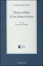 Diario politico di un democristiano