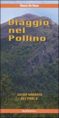 Viaggio nel Pollino
