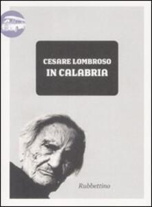 In Calabria (1862).pdf