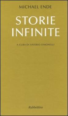 Premioquesti.it Storie infinite Image
