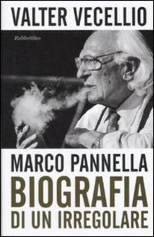 Marco Pannella. Biografia di un irregolare.pdf