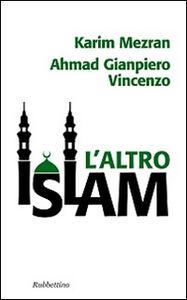 L' altro Islam