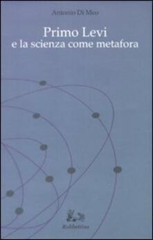 Primo Levi e la scienza come metafora.pdf
