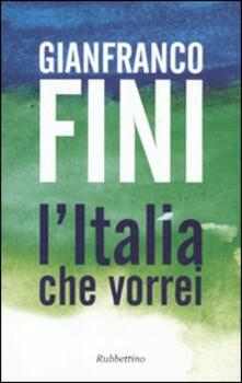 L Italia che vorrei.pdf