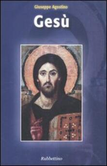 Gesù.pdf