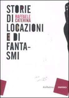 Storie di locazioni e di fantasmi.pdf