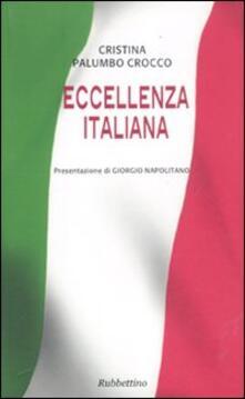 Birrafraitrulli.it Eccellenza italiana Image
