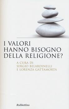 I valori hanno bisogno della religione?.pdf