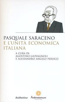 Pasquale Saraceno e lunità economica italiana.pdf