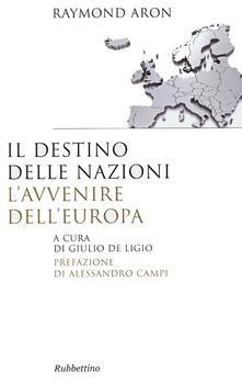Il destino delle nazioni, lavvenire dellEuropa.pdf