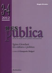 Winniearcher.com Res publica (2012) vol. 3-4 Image