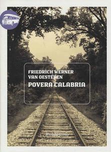 Povera Calabria.pdf