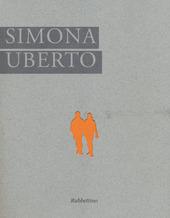 Simona Uberto. Ediz. italiana e inglese