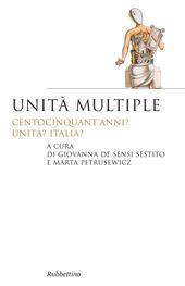 Unità multiple