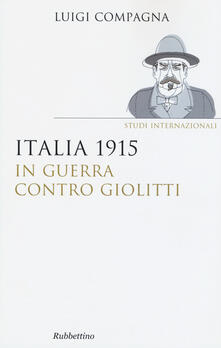 Italia 1915: in guerra contro Giolitti.pdf