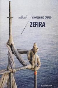 Zefira