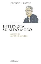 Intervista su Aldo Moro