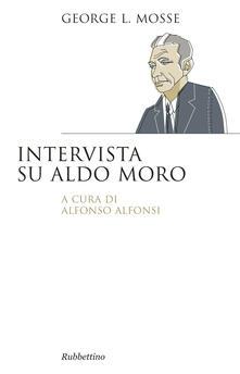 Intervista su Aldo Moro.pdf