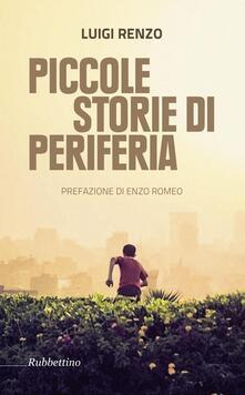 Piccole storie di periferia.pdf