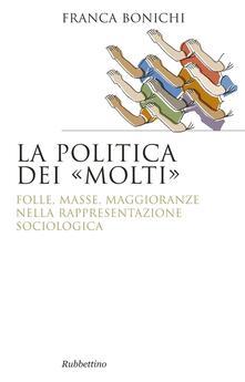 La politica dei molti.pdf