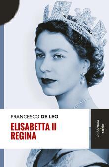 Elisabetta II regina.pdf